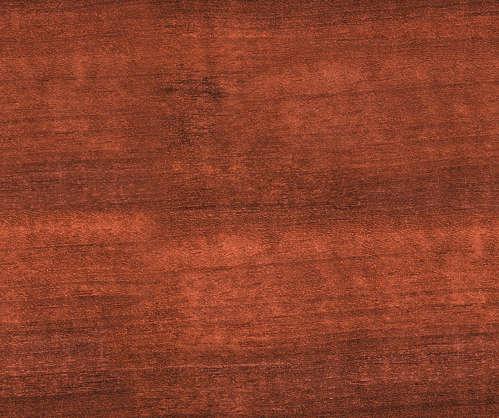 Wood Fine