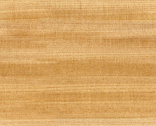 Woodfine0012 Free Background Texture Wood Fine Brown