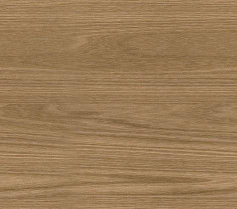Woodfine0014