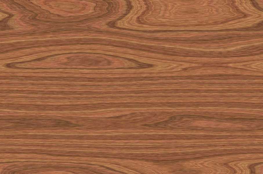 Wood Texture Seamless Hd