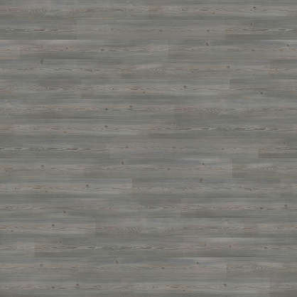 Floor Floorboard Wood Grey Gray Fine Tiling