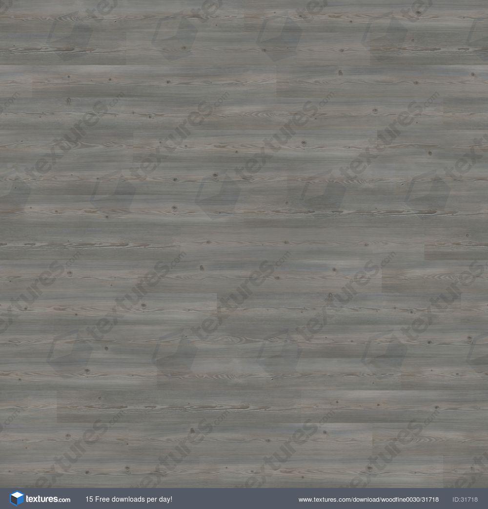 WoodFine0030   Free Background Texture   floor floorboard wood grey gray  fine tiling desaturated seamless seamless x seamless y. WoodFine0030   Free Background Texture   floor floorboard wood