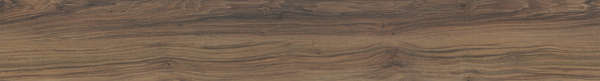 wood floor hardwood hickory fine tiling tile