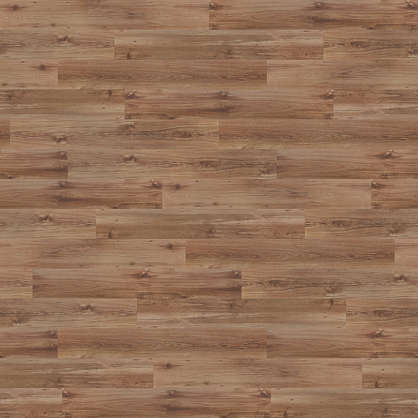 Woodfine0034 Free Background Texture Floor Floorboard