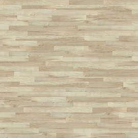 Fine Wood Floor Texture Background Images Pictures