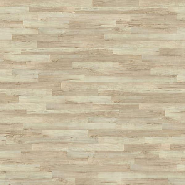 Woodfine Free Background Texture Floor Floorboard Wood Fine Tiling Apple Light Beige
