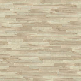 floor floorboard wood fine tiling apple light