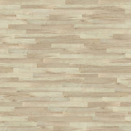 Woodfine0035 Free Background Texture Floor Floorboard
