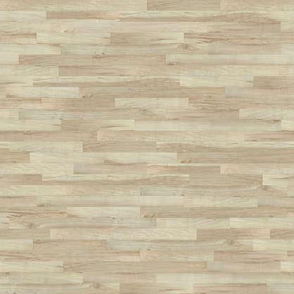 Woodfine0035 Free Background Texture Floor Floorboard