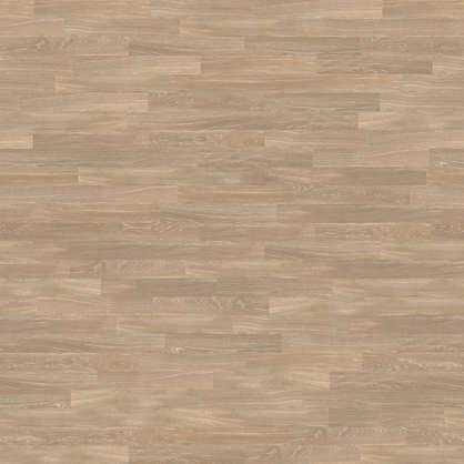 Woodfine0033 Free Background Texture Wood Floor Oak