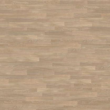 Light Bamboo Flooring