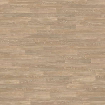 Wood Floor Oak Fine Tiling Tile