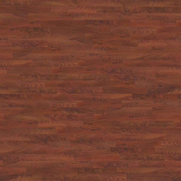 woodfine0031 - free background texture