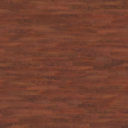 Woodfine0031 Free Background Texture Floor Floorboard