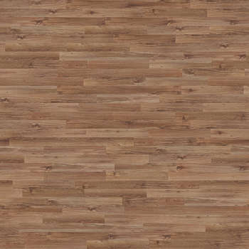 Fine Wood Floor Texture: Background Images & Pictures
