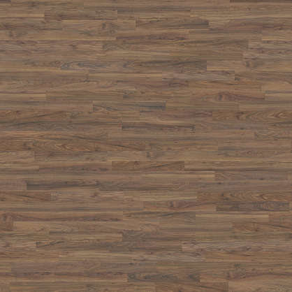Woodfine0032 Free Background Texture Wood Floor Hardwood Hickory