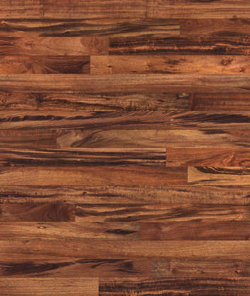 floor wood wenge tropical floorboard tiling dark