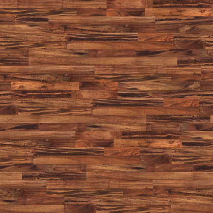 Woodfine0037 Free Background Texture Floor Wood Wenge
