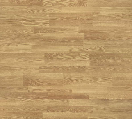 Woodfine0038 Free Background Texture Floor Floorboard