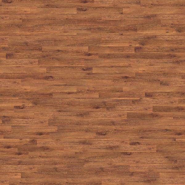 Woodfine0039 Free Background Texture Floor Floorboard