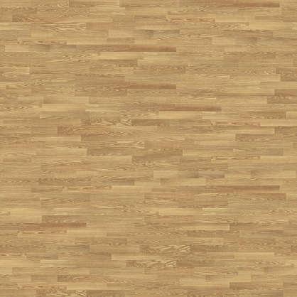 Woodfine0038 Free Background Texture Floor Floorboard
