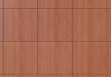 wood fine panels panel clean new