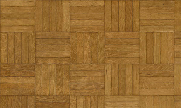 Woodfine0051 Free Background Texture Wood Floor