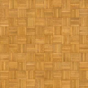 Fine Wood Floor Texture Background Images Pictures