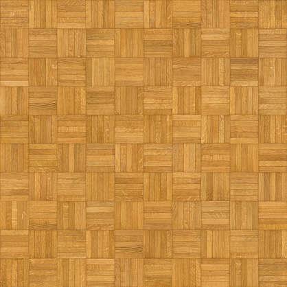 Woodfine0051 Free Background Texture Wood Floor Flooring Fine