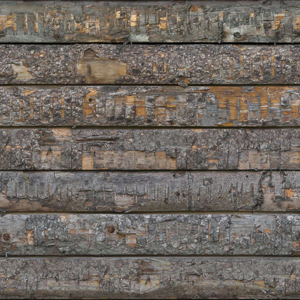 Woodlogs free background texture wood planks bare
