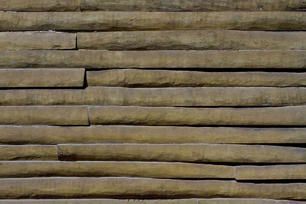 Woodlogs0017 Free Background Texture Wood Planks Old