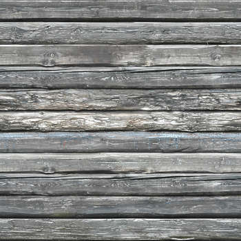 Wood Log Walls. Show Seamless Textures Only. 53 Of 53 Photosets