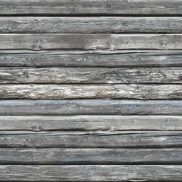 Woodlogs0043 Free Background Texture Wood Planks Old