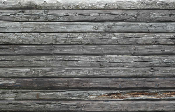 wood planks old rough