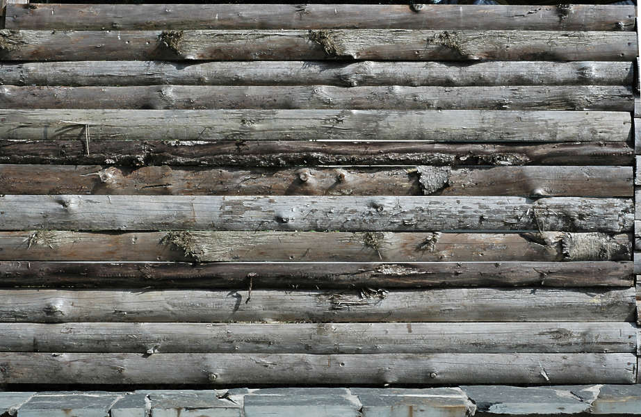 Woodlogs free background texture wood planks old