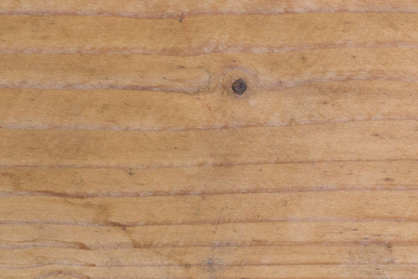 wood pattern closeup