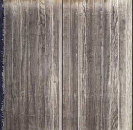 wood door planks old bare