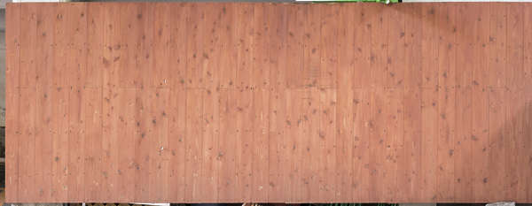 wood planks bare clean new japan