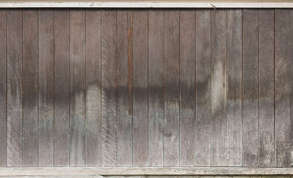 japan wood planks old weathered
