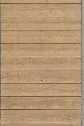 japan wood planks bare