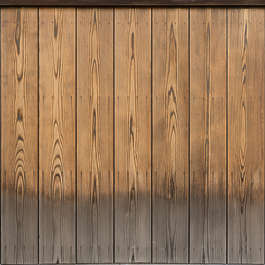 japan wood planks bare gradient old