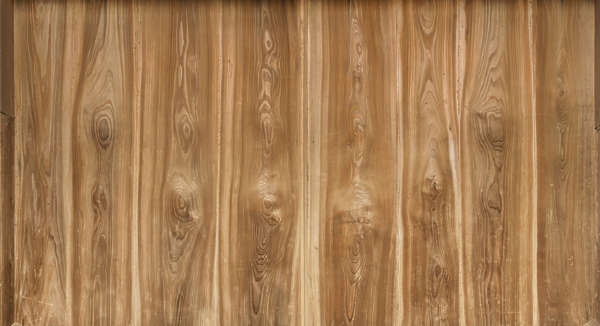wood bare clean japan plate planks