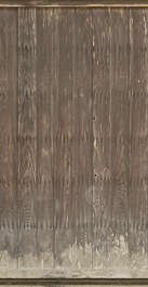 wood planks old bare worn japan
