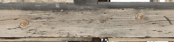 USA Bodie ghosttown ghost town old western goldrush desert arid wooden beam bare raw wood bodie_011