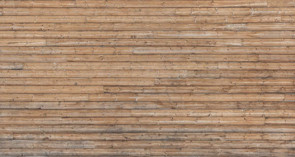 Woodplanksbare0460 Free Background Texture Wood Planks