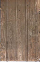 wood planks bare old japan