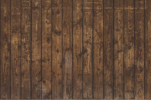 Woodplanksbare0467 Free Background Texture Wood Planks