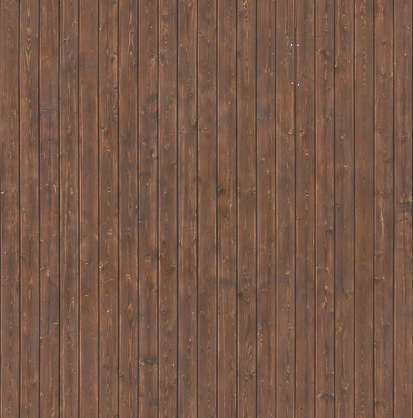 Woodplanksbare0466 Free Background Texture Wood Planks