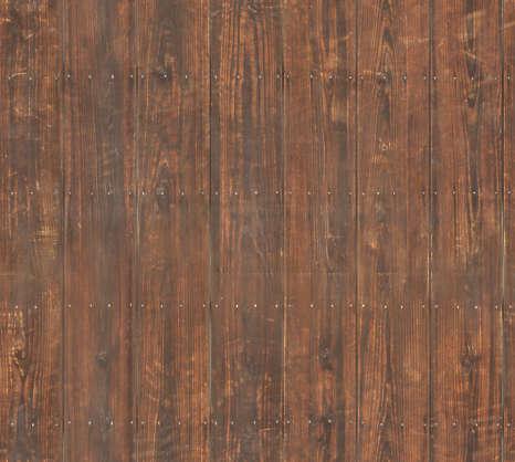 Woodplanksbare0474 Free Background Texture Japan Wood