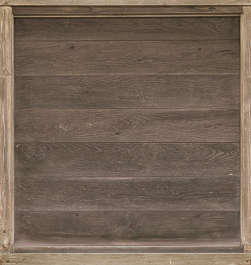 japan wood bare planks old